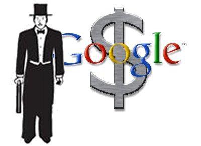 impuesto google