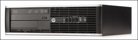 HP COMPAQ 6200 PRO (1)