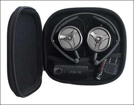 Auriculares-Asus- NC1-2