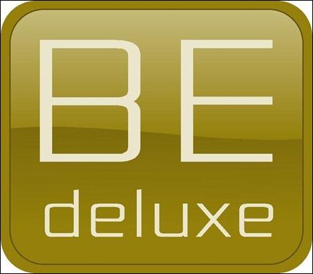 bedeluxe-logo
