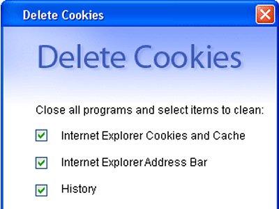 El Gobierno español prepara medidas para controlar el uso de 'cookies' en la publicidad online