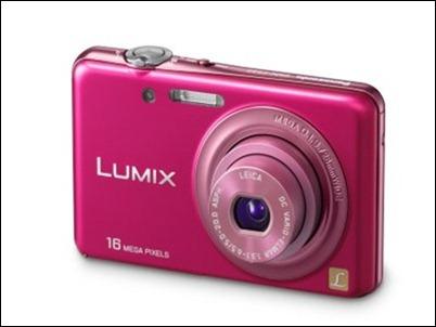 LumixDMC-FS22 (3)