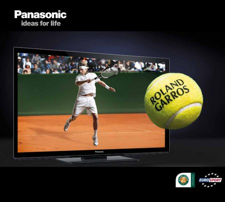 Panasonic-Roland-Garros-201