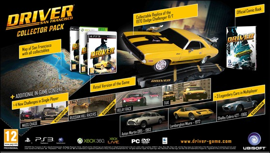 Driver SF_Collector_Mock up_UK copy