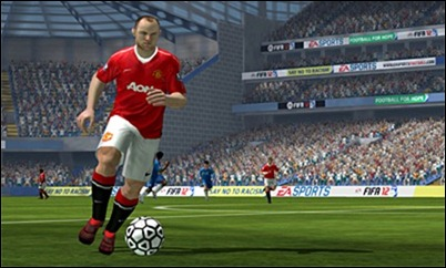 FIFA12_3DS_Rooney_run_print_mags