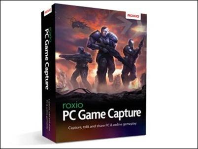Game Capture  PC Box 2