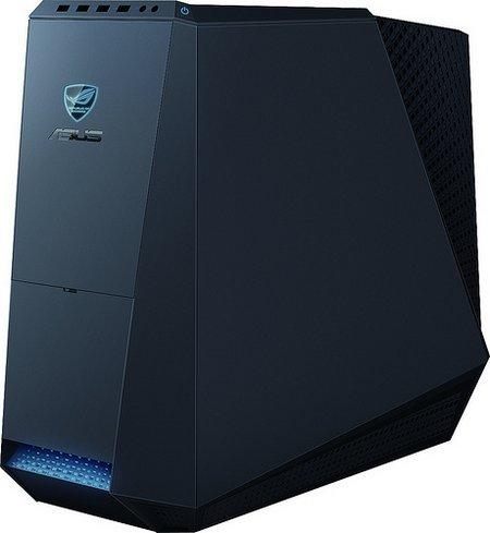Asus ROG CG8565 Gaming System