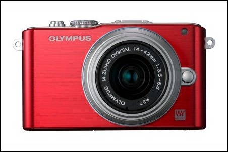 E-PL3_red__front_