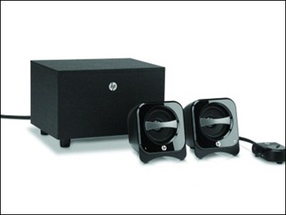 HP 2.1COMPACT SPEAKERS_1