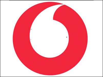 Vodafone permitirá pagar descargas de Android Market en la factura
