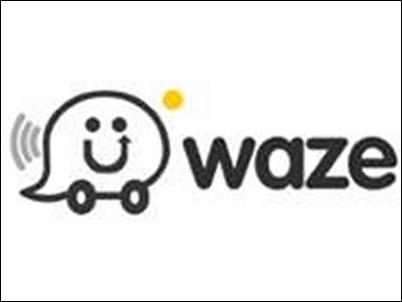 """Kevin Hart y otros actores pondrán voz a """"Waze"""""""