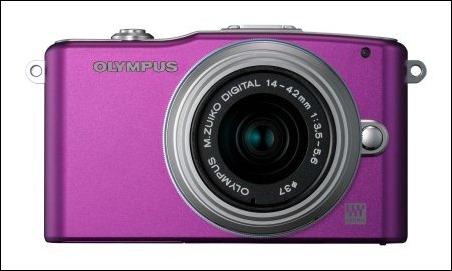 E-PM1_purple__front_
