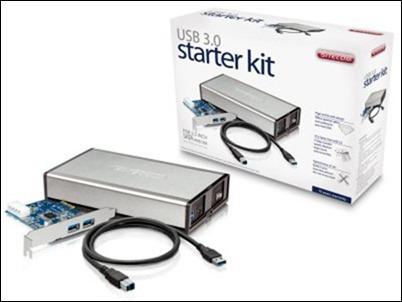 usb-3-0-starter-kit2-red