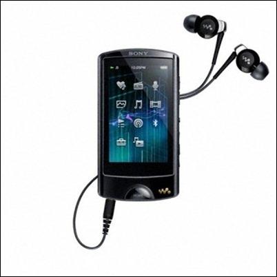 A860_headphone_int_black-600