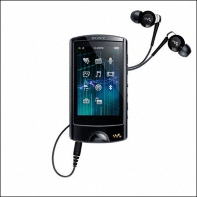 A860_headphone_int_black-600