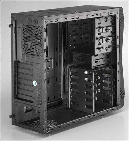 Nueva caja gaming TooQ_estructura_peq