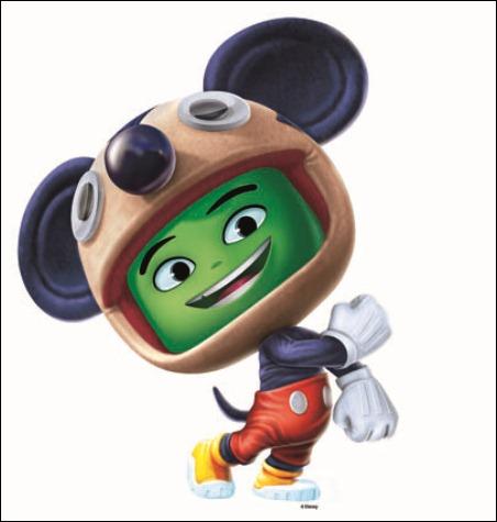 DisneyUniverseMickey_PS3