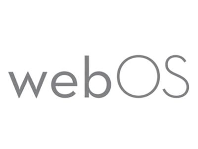 #CES2014 : LG mostrará su primer televisor con el sistema operativo webOS