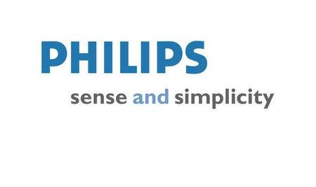 18-febrero-2011-12-00-00-philips-invertira-2 000-millones-de-euros-en-innovacion-verde-para-el-ano-2015 detalle media