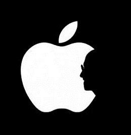 Apple vende 17 millones de iPhones y 11,2 millones de iPads en el último trimestre