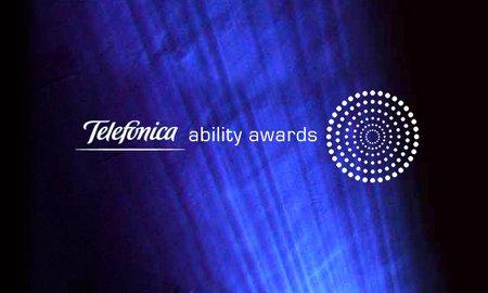 ability awards