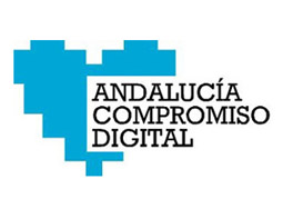 AndaluciaCompromisoDigital