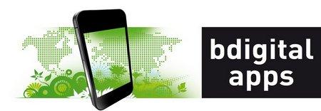 bdigital apps