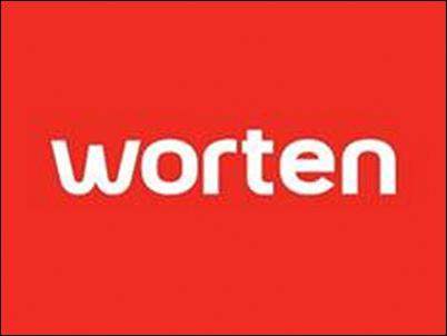 Del 20 al 22 de marzo: Worten ofrece todos los productos de la marca Asus sin IVA