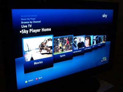 sky-tv-xbox-360