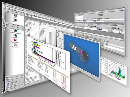 software-imagen