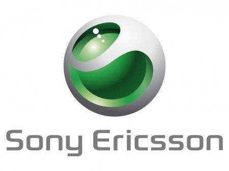 2011 un año de experiencias Android para Sony Ericsson