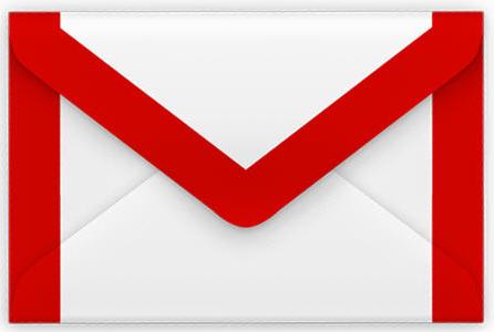 La aplicación de Gmail para iOS de nuevo disponible