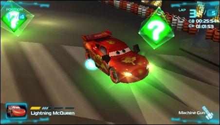 Cars_PSP_01