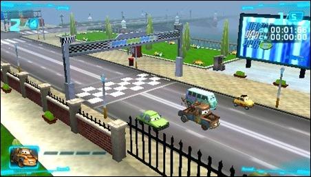 Cars_PSP_02