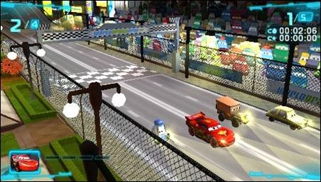 Cars_PSP_03