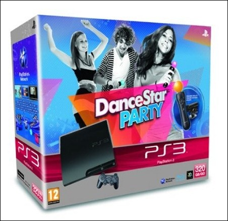 DanceStar Party_Pack