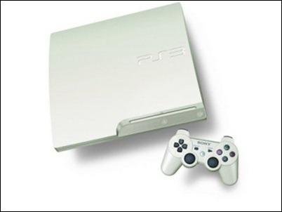 PS3_Blanca