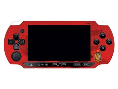 PSP_Frontal