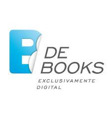 B-de-Books