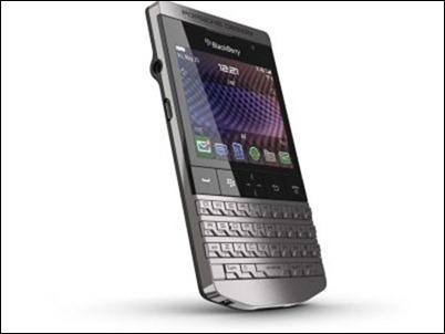 BlackBerry_9981_Porche_2
