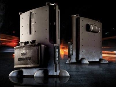 calibur11-battlefield3-vault-ps3