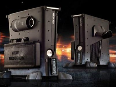 calibur11-battlefield3-vault-xbox360