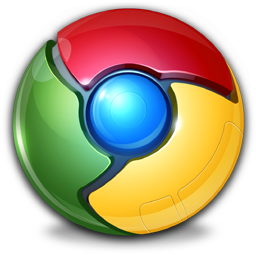 Google Chrome cumple cinco años, convertido en el navegador más usado del mundo