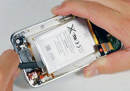 baterias-apple