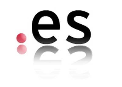 dominios- es