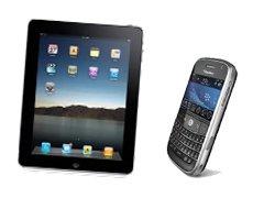 smartphones-tablets-mobile