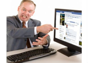facebook jefe