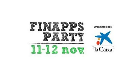 FinAppsParty
