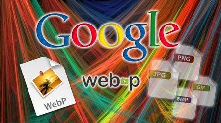 google-webp