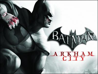 Batman: Arkham City Lockdown actualizado para iCloud y con dos nuevas skins